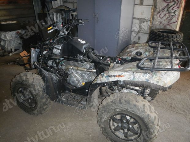 big_Razbor_Kawasaki_Brute_Force_750-(14)
