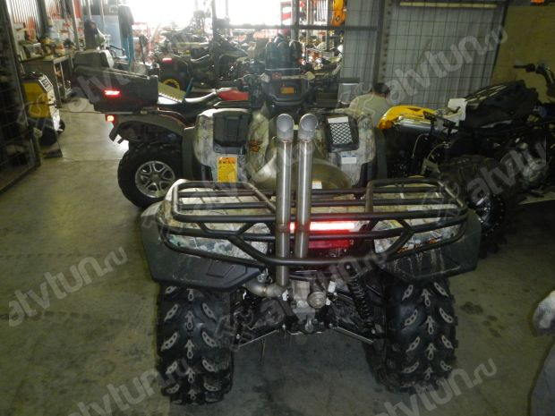 big_Kawasaki_Brute_Force_Ustanovka_shnor