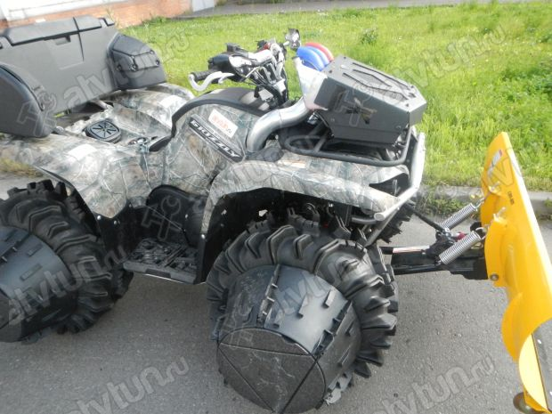 big_Tuning_Grizzly_(3).JPG